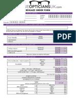 222143205-Online-Opticians-UK-Glasses-Reglaze-Order-Form.pdf