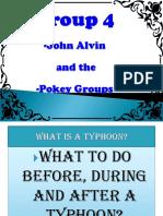 Group 4.pptx