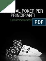 Guida al poker per principianti (3).pdf