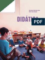 Didatica - Iesde.pdf