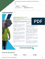 Quiz 1 - Semana 3_ RA_PRIMER BLOQUE-LIDERAZGO Y PENSAMIENTO ESTRATEGICO-[GRUPO2].pdf