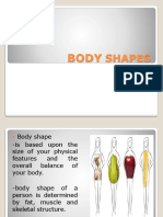 4-Body-Shape.pptx