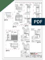 bancada.pdf
