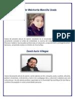 Artículo de opinión - Jennifer Mancilla Uceda .pdf
