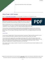 _impact_3.pdf
