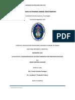monografia jaime cespedes aguilar.pdf