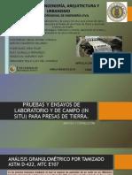 PRUEBAS-Y-ENSAYOS-DE-LABORATORIO-Y-DE-CAMPO