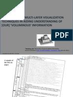 Multilayer Framework Version 2