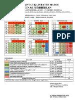KALENDER PENDIDIKAN   2018-2019.docx