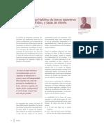 BONOSTASAS2005.pdf