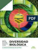La_Biodiversidad_(Para LEER) - Copia