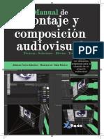 Composicion Audiovisual