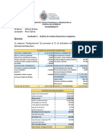 1 - Analisis de EEFF Completos - Ayudantia 1- Ejercicio