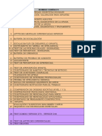 DistribucionPruebasPsicometria-1