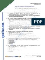 test-demo-age2.pdf