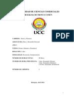 11 Etica y Desarollo Personal.pdf
