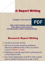 LECTURE-RESEARCH REPORT WRITING-SS.ppt