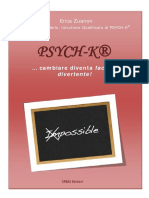 REPORT_PSYCH-K.pdf