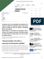 ENSAYO SOBRE LA CALIDAD DE LOS DOCENTES EN GUATEMALA