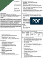 Exam Notes-PART 1