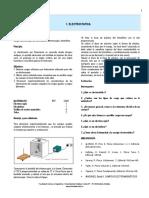 1-ELECTROSTATICA.pdf