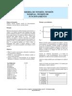 3-MEDIDA DE TENSION.pdf