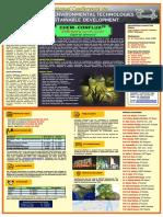 Brochure Chem Conflux20