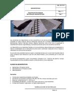 Anexo 17H Geosinteticos (1)