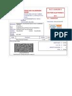 12044520(11) Thno.pdf