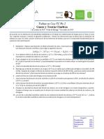 Sup_Docs_3-2_TC2_txt_FQMcB_C2-J1_S2019
