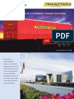 tranztar-trailers-brochure.pdf