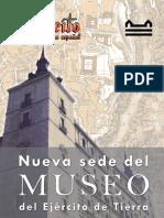 Revista_Ejercito_831.pdf