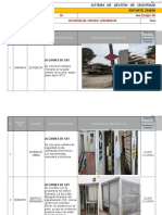 19. Reporte Semanal de Seguridad - RPSM - Semana 19