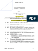 RTI03.5.1_01.11.2017_autocaravane