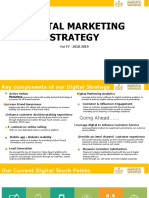 DIGITAL MARKETING STRATEGY.pptx