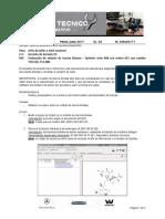 Boletín Informativo 03-2017 Volante de Inercia Bimasa - Sprinter Serie 906