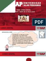 cariesdental (2)