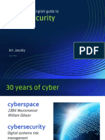 The-CEOs-plain-english-guide-to-cybersecurity