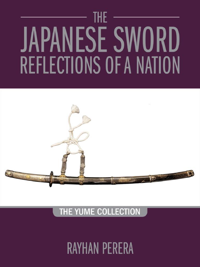 Soji Okita Japanese Samurai Sword Replicated Mass Product