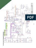 715G5804-P01-W20-001M+AOC.pdf