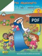 Rosario Misionero