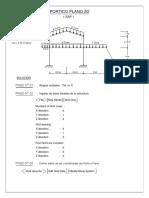 PORTICO PLANO 2D.pdf