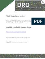 varman-conflictsatthebottom-2012.pdf