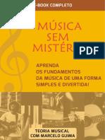 TeoriaMusical_MarceloGuima_EbookCompleto.pdf