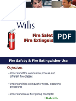 FIRE EXTINGUISHER PPT 1.ppt