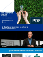 4.Diseño economia circular - Daniel Gómez.pdf