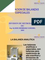 BALANZAS_ESPECIALES1-2005.ppt