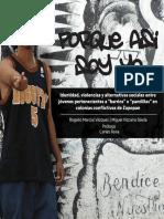 Porque_asi_soy_yo_identidad_violencias...Marcial and Vizcarra.pdf