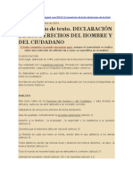 analisis de fuentes.docx