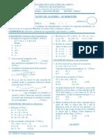 evaluacion 2do.pdf